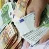 Darlehen und Investitionen schnell und zuverlässig