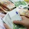 Kreditangebot, persönliche Darlehen, revolvierende Kredit