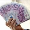 Beendet Ihre finanziellen Sorgen