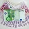 S.O.S. Credits! Wir leihen Geld bei 3% pro Jahr
