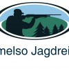 Jungjäger Jagdreisen