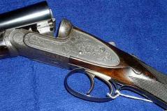 Jagdwaffen Quiz I