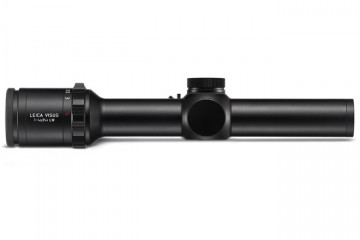 Modell Oberfläche matt<small>&copy Leica</small>