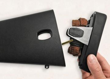 Multi-Purpose-Cap<small>&copy Mauser</small>
