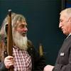 Hohe Jagd & Fischerei 2012 in Salzburg mit Besucherrekord