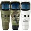 IWA 2012 news: ThermaCell Mückenbekämpfung