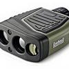 Bushnell präsentiert Elite 1600 ARC Entfernungsmesser