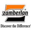 IWA 2012 news: Zamberlan bringt neuen Jagdstiefel SELLA NW GT RR auf den Markt