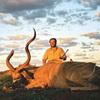 NAMIBIA – das andere Afrika