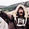 Kamtschatka – urige Wildnis