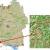 Rotwild im Südschwarzwald - Konzeption eines integrativen Rotwild-Managements