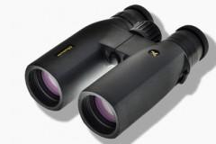 Die High End Fernglas Modelle EDX-HR (High Resolution) für die Jagd, Pirsch und Ansitzjagd