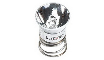 Ersatzbrenner 6V Xenon<small>&copy NexTorch</small>