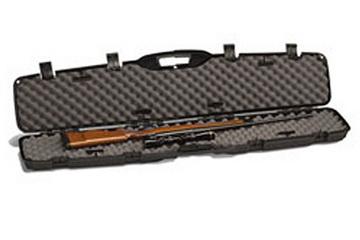 Modell 1 Langwaffe mit Zielfernrohr