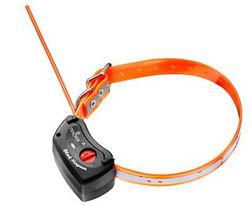 Tracker G500 Halsband<small>&copy Tracker</small>