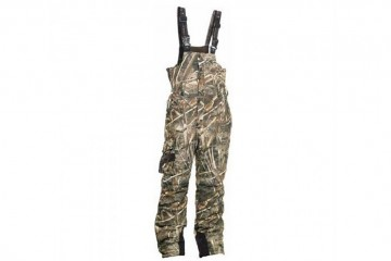 Realtree Max-5<small>&copy Deerhunter</small>
