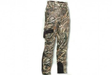 Realtree Max 5<small>&copy Deerhunter</small>