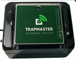 Großansicht<small>&copy Trapmaster</small>