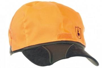 Signal Orange - gewendet<small>&copy Deerhunter</small>