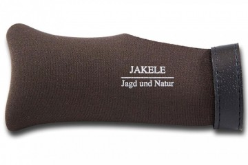 für kombinierte Waffen<small>&copy Jakele</small>