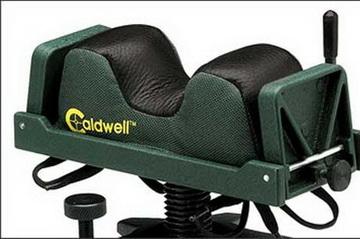Caldwell™ Vorderschaftauflage passend zum Einschießgerät
