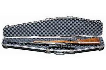 SKB Waffenkoffer für 1 Langwaffe