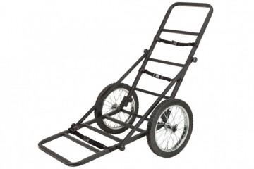 Wildberge-Roller
