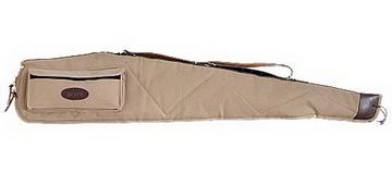 Langwaffe mit Zielfernrohr; Farbe Khaki (auf Anfrage lieferbar)