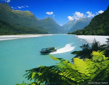 Neuseeland<small>&copy http://landofdreams.co.nz/de/</small>