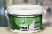 Salzpaste 2 kg mit Anisaroma