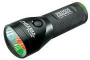 Primos® Mini Bloodhunter® Plus Blood Trailing Flashlight