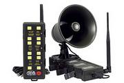 Elektronischer Locker mit Fernbedienung von Johnny Stewart Wildlife Calls™ - PM-4 Wireless Preymaster™