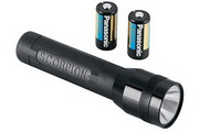 Streamlight Scorpion Xenon