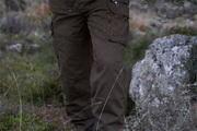 Hose Forest-T der Hart Jagdkollektion
