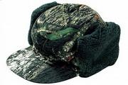 Deerhunter Rusky Cap - Camouflage