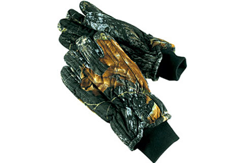 Deerhunter Rusky  Handschuhe  -  AP HD