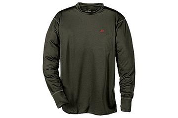 Thermo-Unterhemd mit X-Scent™ System von ArcticShield®