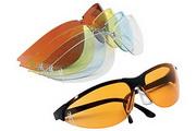 Browning® Claymaster Schießbrille