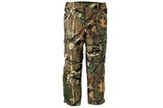 Browning® XPO™ Big Game Jagdhose