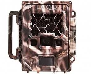 Reconyx® HC500 HyperFire Semi-Covert IR - Digitale Wildkamera