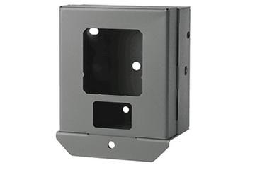 Wildkamera Sicherheits-Box von Reconyx®