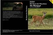 DVD Die Kunst des Täuschens - Die Blattjagd von Klaus Weisskirchen Kopie