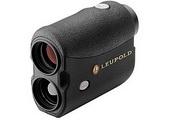 Leupold® RX®-600 Entfernungsmesser
