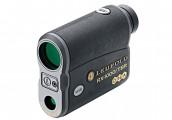 Leupold® RX®-1000i TBR® Entfernungsmesser