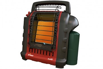 Mr. Heater® Heizung Portable Buddy