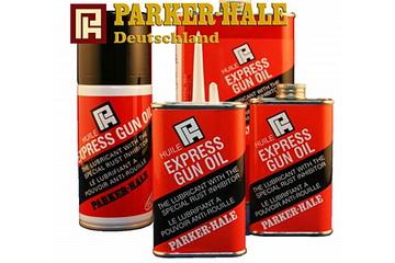 Parker Hale Express Öl