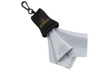 Linsen Reinigungs Tuch