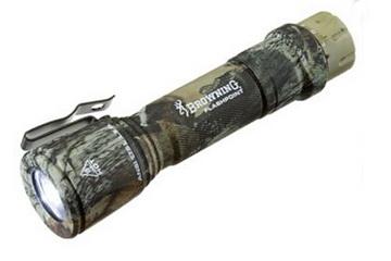Browning® Tactical Hunter™ Jagdtaschenlampe