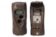 Cuddeback® Attack IR 5.0 - Infrarot Blitzlicht Wildkamera
