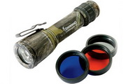 Browning® Tactical Hunter™ Catalyst Jagdtaschenlampe